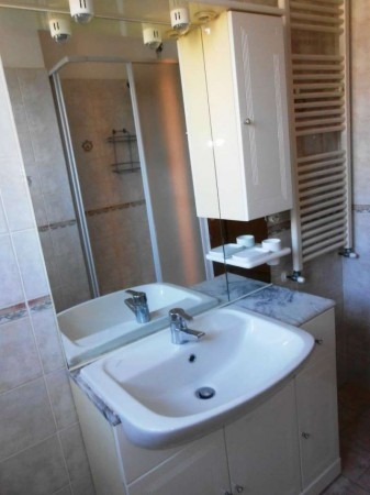 Appartamento in vendita a Anzio, Lavinio Mare, Con giardino, 100 mq - Foto 10