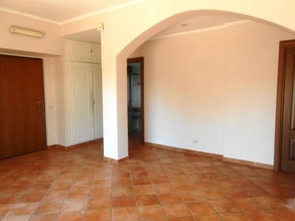 Appartamento in vendita a Anzio, Lavinio Mare, Con giardino, 100 mq - Foto 24