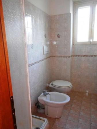 Appartamento in vendita a Anzio, Lavinio Mare, Con giardino, 100 mq - Foto 11