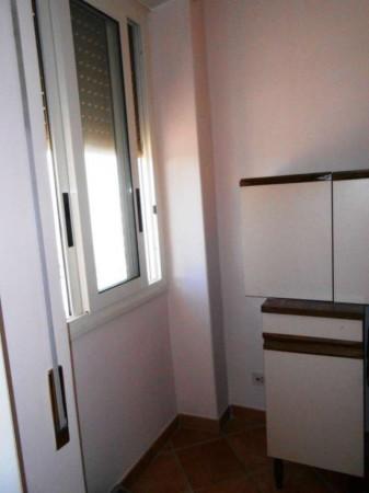 Appartamento in vendita a Anzio, Lavinio Mare, Con giardino, 100 mq - Foto 12