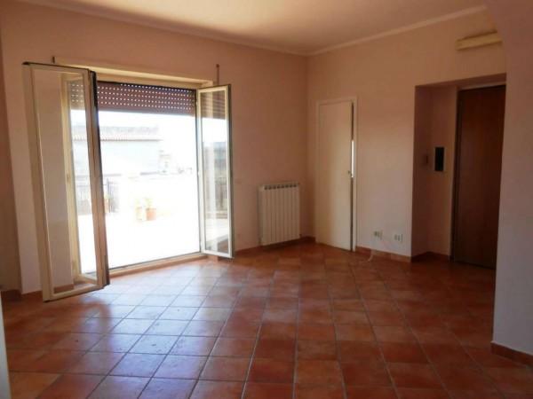 Appartamento in vendita a Anzio, Lavinio Mare, Con giardino, 100 mq - Foto 25