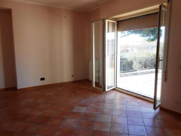 Appartamento in vendita a Anzio, Lavinio Mare, Con giardino, 100 mq - Foto 26