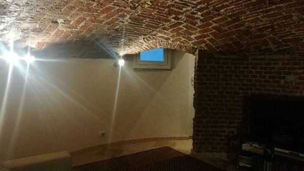 Appartamento in vendita a Torino, Residenziale, Arredato, 60 mq - Foto 4
