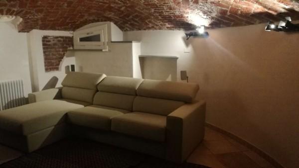 Appartamento in vendita a Torino, Residenziale, Arredato, 60 mq - Foto 26