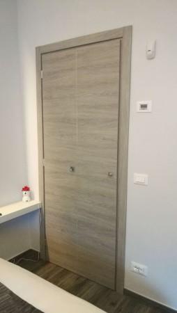 Appartamento in vendita a Torino, Residenziale, Arredato, 60 mq - Foto 13
