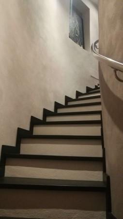 Appartamento in vendita a Torino, Residenziale, Arredato, 60 mq - Foto 5