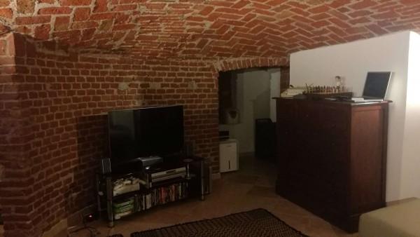 Appartamento in vendita a Torino, Residenziale, Arredato, 60 mq - Foto 25
