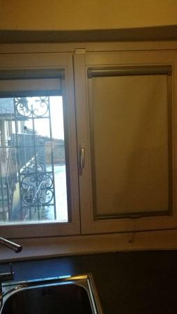 Appartamento in vendita a Torino, Residenziale, Arredato, 60 mq - Foto 12