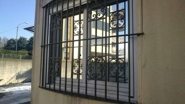 Appartamento in vendita a Torino, Residenziale, Arredato, 60 mq - Foto 10