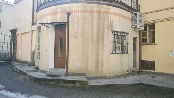 Appartamento in vendita a Torino, Residenziale, Arredato, 60 mq - Foto 9