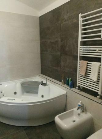 Appartamento in vendita a Torino, Residenziale, Arredato, 60 mq - Foto 17