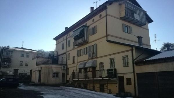 Appartamento in vendita a Torino, Residenziale, Arredato, 60 mq - Foto 8