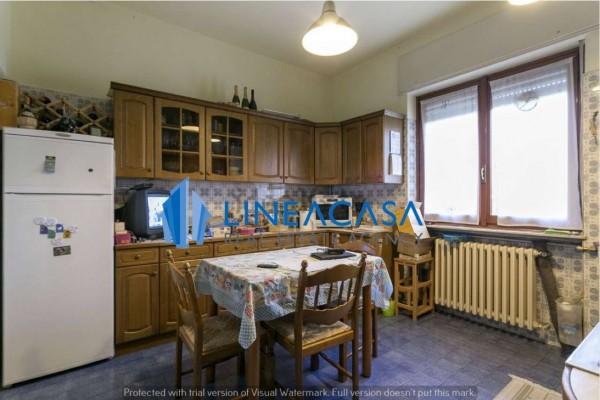Appartamento in vendita a Gaggiano, ., 100 mq - Foto 14
