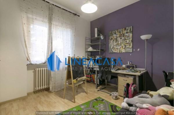 Appartamento in vendita a Gaggiano, ., 100 mq - Foto 7