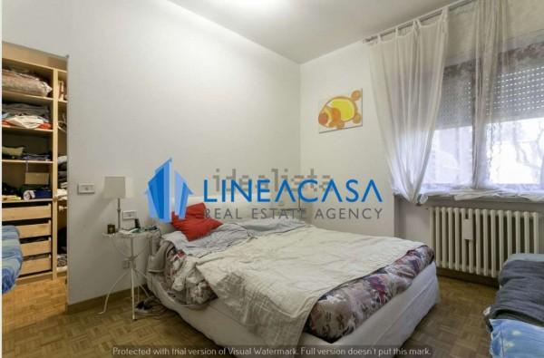 Appartamento in vendita a Gaggiano, ., 100 mq - Foto 16