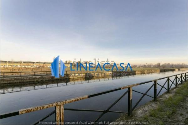 Appartamento in vendita a Gaggiano, ., 100 mq - Foto 2