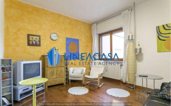 Appartamento in vendita a Gaggiano, ., 100 mq - Foto 20