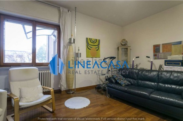 Appartamento in vendita a Gaggiano, ., 100 mq - Foto 18
