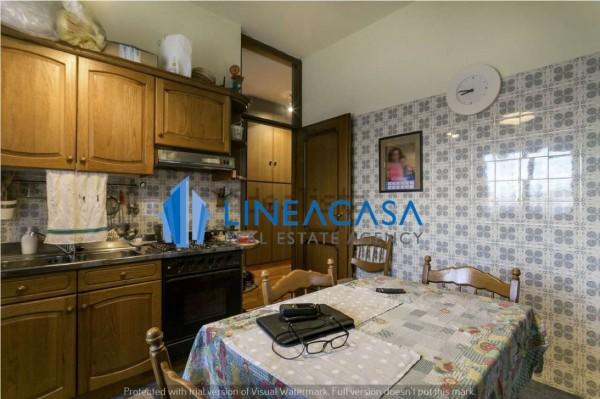 Appartamento in vendita a Gaggiano, ., 100 mq - Foto 12