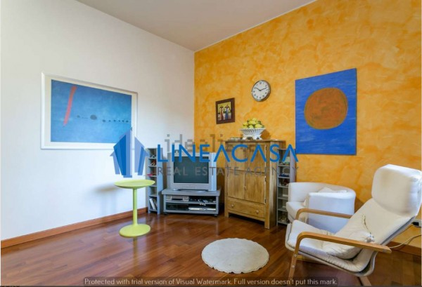 Appartamento in vendita a Gaggiano, ., 100 mq - Foto 19