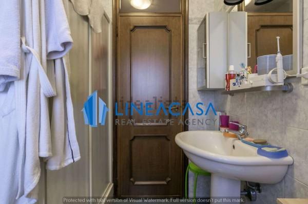 Appartamento in vendita a Gaggiano, ., 100 mq - Foto 9