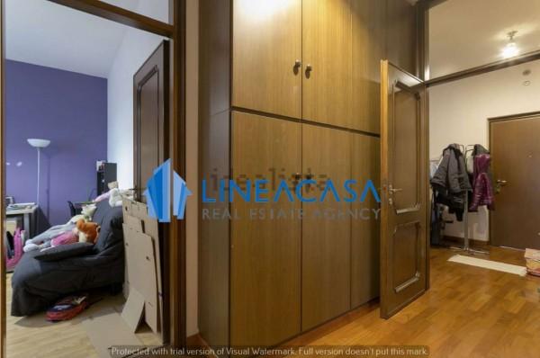 Appartamento in vendita a Gaggiano, ., 100 mq - Foto 8