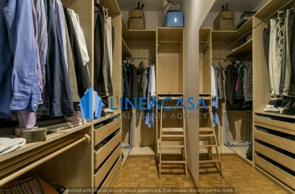 Appartamento in vendita a Gaggiano, ., 100 mq - Foto 15