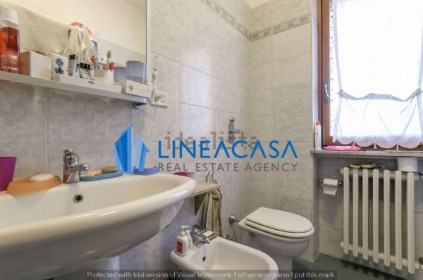Appartamento in vendita a Gaggiano, ., 100 mq - Foto 10