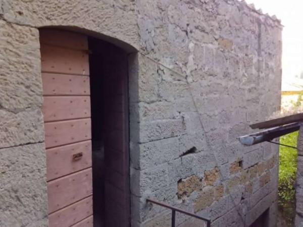 Appartamento in vendita a Bomarzo, Con giardino, 138 mq - Foto 9