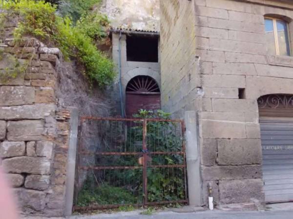 Appartamento in vendita a Bomarzo, Con giardino, 138 mq - Foto 18
