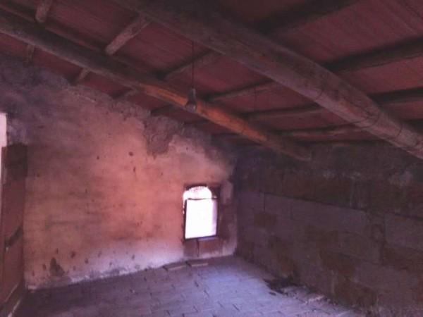 Appartamento in vendita a Bomarzo, Con giardino, 138 mq - Foto 7