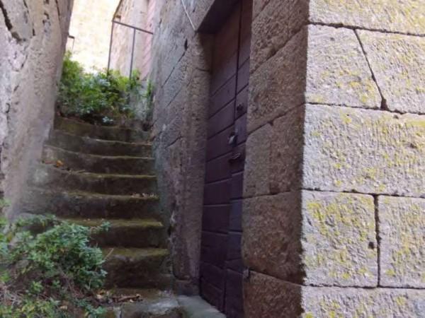 Appartamento in vendita a Bomarzo, Con giardino, 138 mq - Foto 4