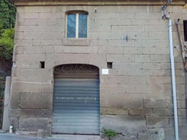 Appartamento in vendita a Bomarzo, Con giardino, 138 mq - Foto 21