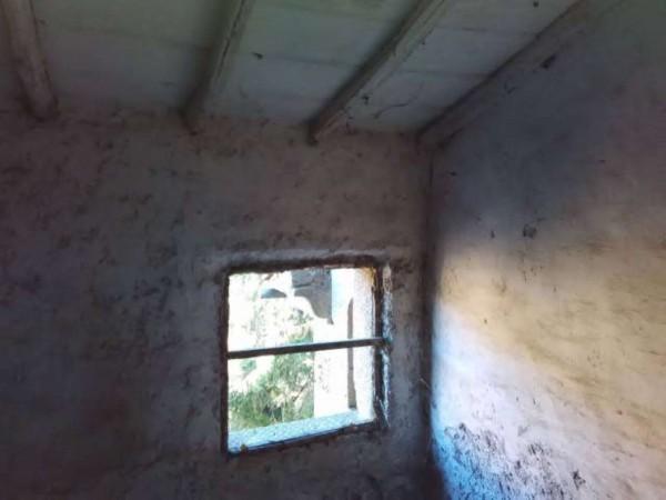 Appartamento in vendita a Bomarzo, Con giardino, 138 mq - Foto 6