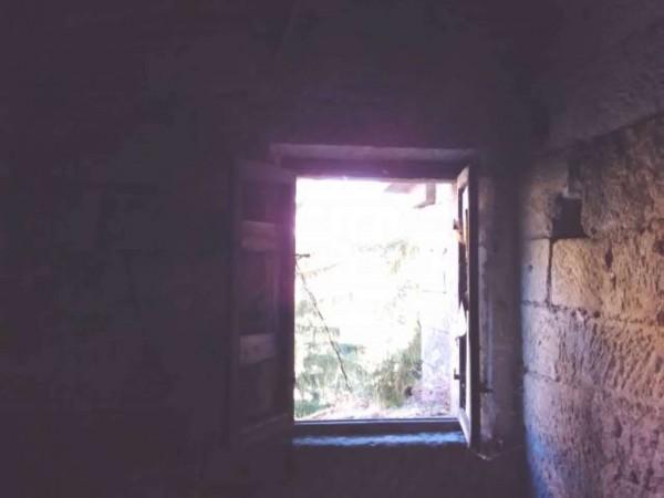 Appartamento in vendita a Bomarzo, Con giardino, 138 mq - Foto 13