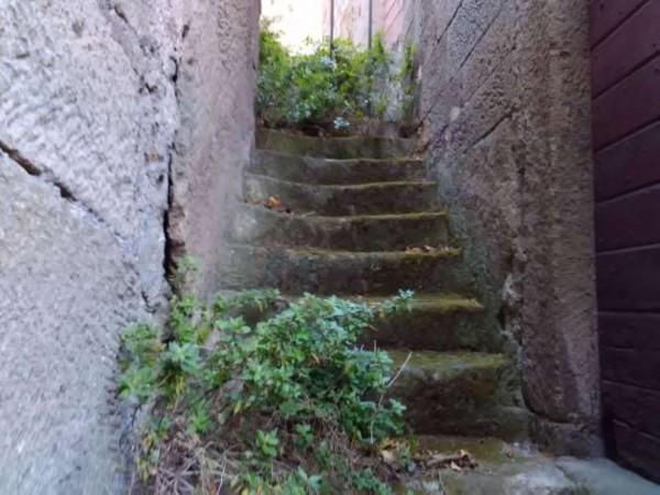 Appartamento in vendita a Bomarzo, Con giardino, 138 mq - Foto 5
