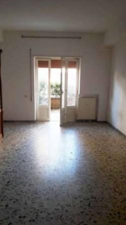 Appartamento in vendita a Capranica, Con giardino, 100 mq - Foto 4