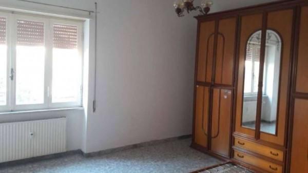 Appartamento in vendita a Capranica, Con giardino, 100 mq - Foto 10