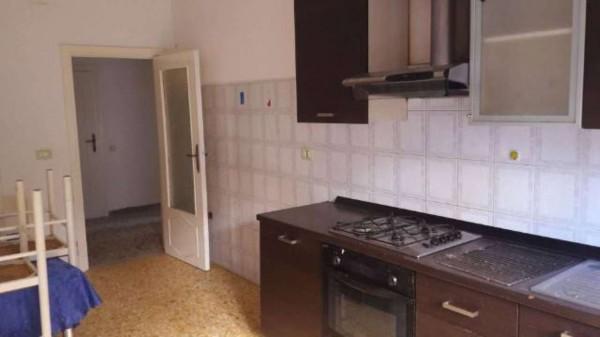 Appartamento in vendita a Capranica, Con giardino, 100 mq - Foto 12
