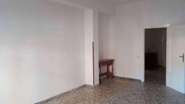 Appartamento in vendita a Capranica, Con giardino, 100 mq - Foto 7