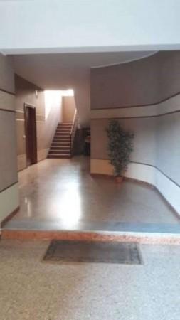 Appartamento in vendita a Capranica, Con giardino, 100 mq - Foto 13