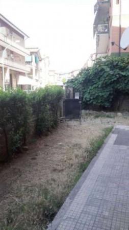 Appartamento in vendita a Capranica, Con giardino, 100 mq - Foto 9