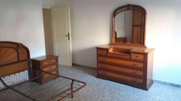 Appartamento in vendita a Capranica, Con giardino, 100 mq - Foto 5