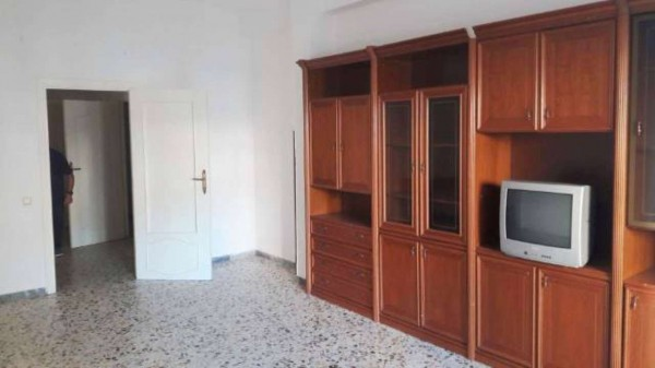 Appartamento in vendita a Capranica, Con giardino, 100 mq - Foto 8