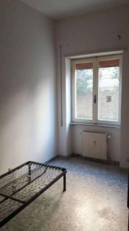 Appartamento in vendita a Capranica, Con giardino, 100 mq - Foto 16