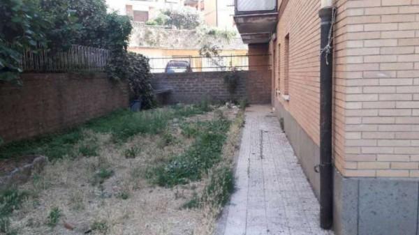 Appartamento in vendita a Capranica, Con giardino, 100 mq - Foto 6