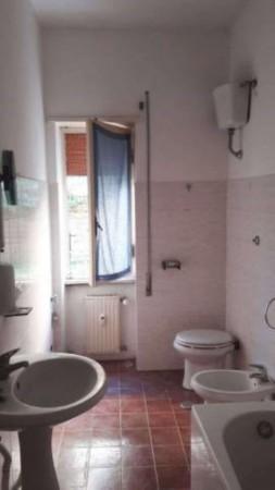 Appartamento in vendita a Capranica, Con giardino, 100 mq - Foto 11