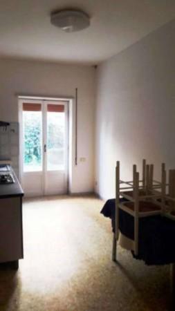 Appartamento in vendita a Capranica, Con giardino, 100 mq - Foto 17