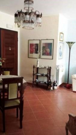 Appartamento in vendita a Capranica, Con giardino, 87 mq - Foto 9