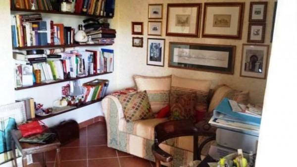 Appartamento in vendita a Capranica, Con giardino, 87 mq - Foto 8